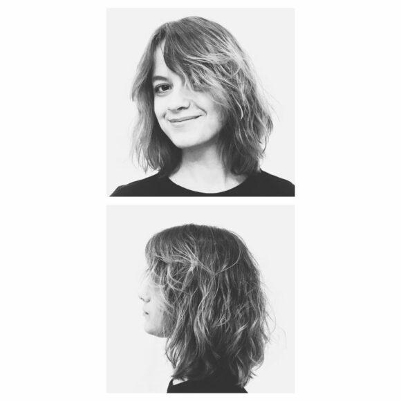 Master-parikmaher-Yulya-Tomchenko-Hairdresser-stylist-Julia-Tomchenko-12-01-2021