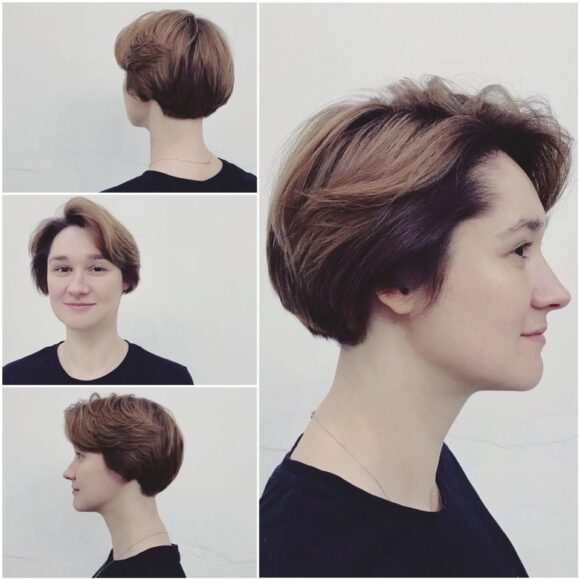 Master-parikmaher-Yulya-Tomchenko-Hairdresser-stylist-Julia-Tomchenko-04-02-2021