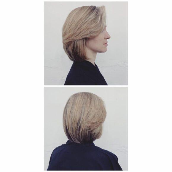 Master-parikmaher-Yulya-Tomchenko-Hairdresser-stylist-Julia-Tomchenko-09-02-2021