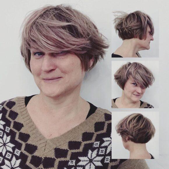 Master-parikmaher-Yulya-Tomchenko-Hairdresser-stylist-Julia-Tomchenko-11-02-2021