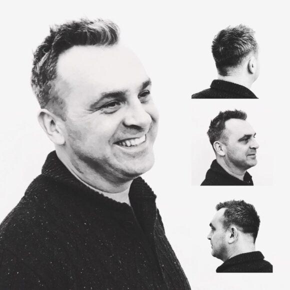 Master-parikmaher-Yulya-Tomchenko-Hairdresser-stylist-Julia-Tomchenko-13-02-2021