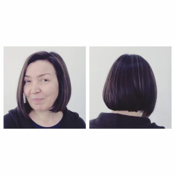Master-parikmaher-Yulya-Tomchenko-Hairdresser-stylist-Julia-Tomchenko-14-01-2021
