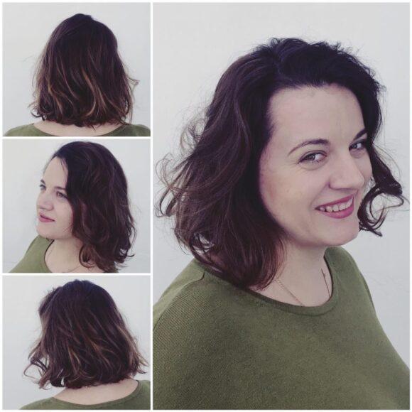 Master-parikmaher-Yulya-Tomchenko-Hairdresser-stylist-Julia-Tomchenko-16-02-2021