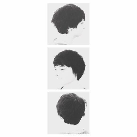 Master-parikmaher-Yulya-Tomchenko-Hairdresser-stylist-Julia-Tomchenko-03-03-2021