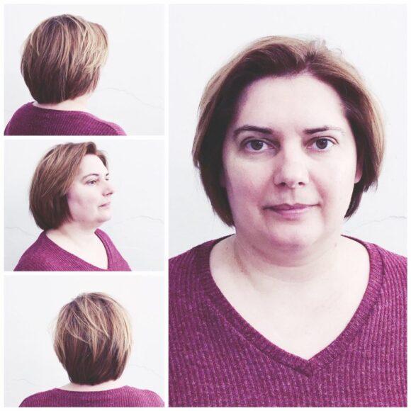 Master-parikmaher-Yulya-Tomchenko-Hairdresser-stylist-Julia-Tomchenko-06-03-2021