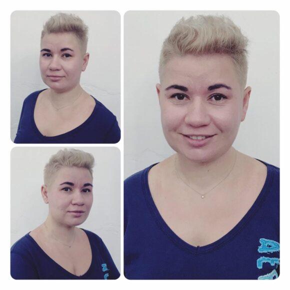 Master-parikmaher-Yulya-Tomchenko-Hairdresser-stylist-Julia-Tomchenko-09-03-2021