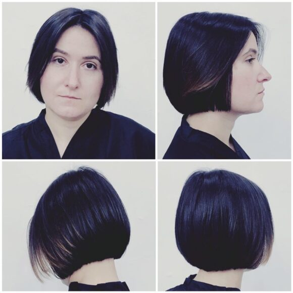 Master-parikmaher-Yulya-Tomchenko-Hairdresser-stylist-Julia-Tomchenko-11-03-2021