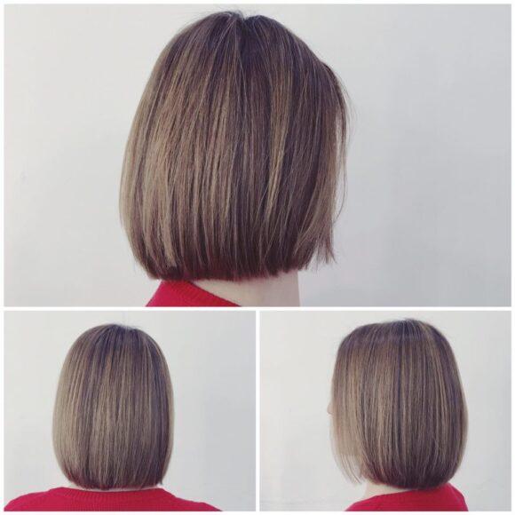 Master-parikmaher-Yulya-Tomchenko-Hairdresser-stylist-Julia-Tomchenko-27-02-2021