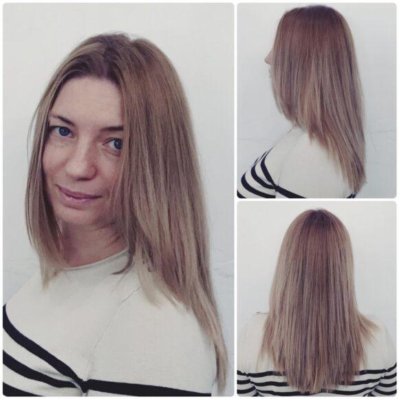 Master-parikmaher-Yulya-Tomchenko-Hairdresser-stylist-Julia-Tomchenko-03-04-2021
